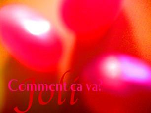 f:id:caramelaucafe:20140714180815j:image:left
