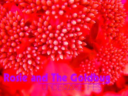 f:id:caramelaucafe:20140719142847j:image