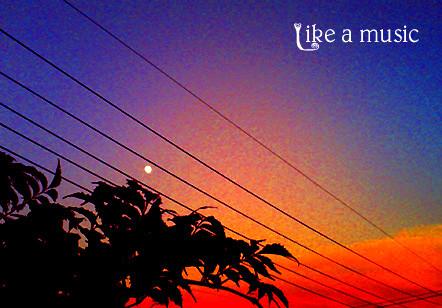 f:id:caramelaucafe:20141104173305j:image
