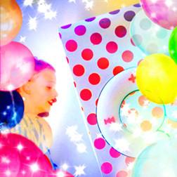 f:id:caramelaucafe:20141116135048j:image