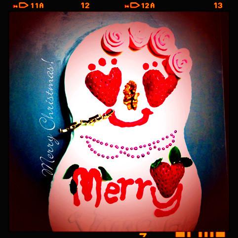 f:id:caramelaucafe:20141224222837j:image