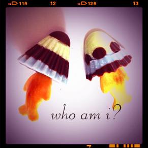 f:id:caramelaucafe:20141229165043j:image