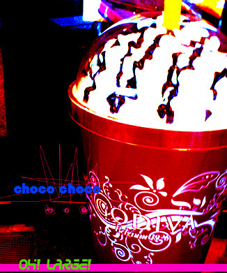 f:id:caramelaucafe:20150305115714j:image