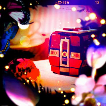 f:id:caramelaucafe:20150312001836j:image:right