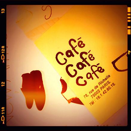 f:id:caramelaucafe:20150425111039j:image