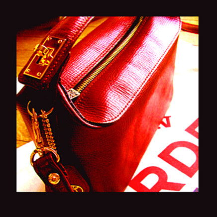 f:id:caramelaucafe:20150519224429j:image