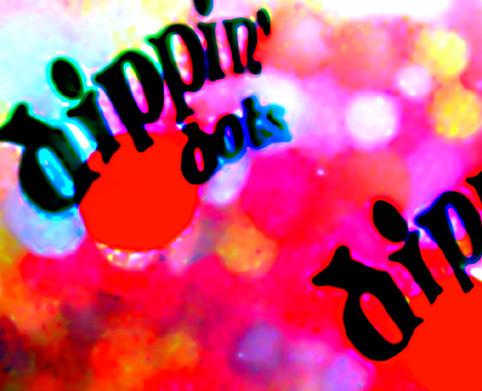 f:id:caramelaucafe:20150912115653j:image