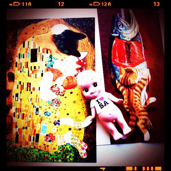 f:id:caramelaucafe:20151230162249j:image