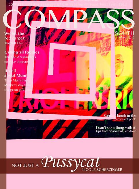 f:id:caramelaucafe:20160207234005j:image