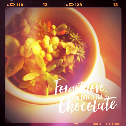 f:id:caramelaucafe:20161023221021j:image