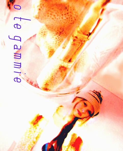 f:id:caramelaucafe:20170528184117j:image