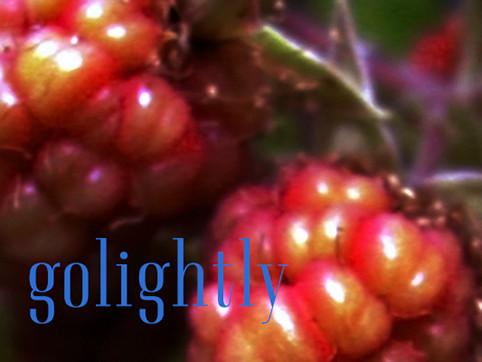 f:id:caramelaucafe:20180605234713j:image