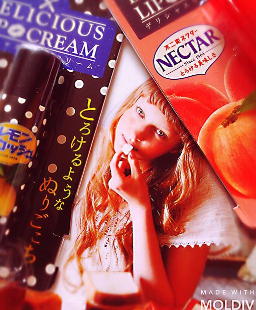 f:id:caramelaucafe:20200216105621j:plain