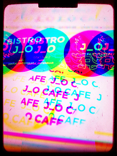f:id:caramelaucafe:20200524140741j:plain