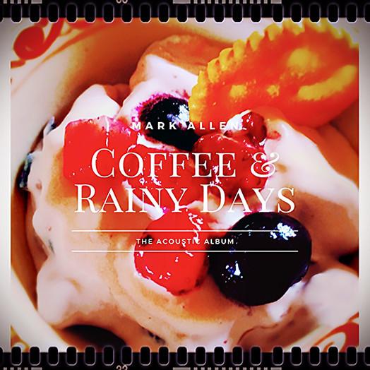 f:id:caramelaucafe:20200527230443j:plain