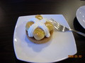[food]Raisindorのケーキ