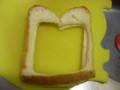 [food]サンドでパンだ5・耳