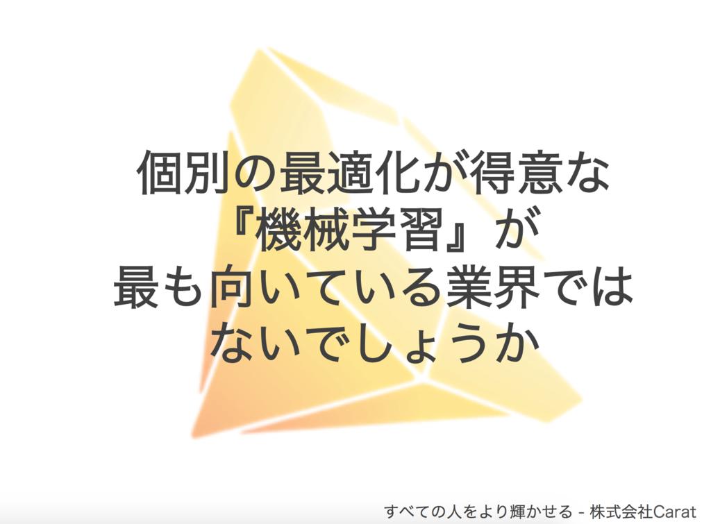 f:id:carat-yoshizaki:20161223001006p:plain