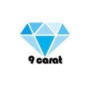f:id:carat9:20171130175144j:plain