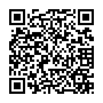 f:id:carat9:20181211224004j:plain