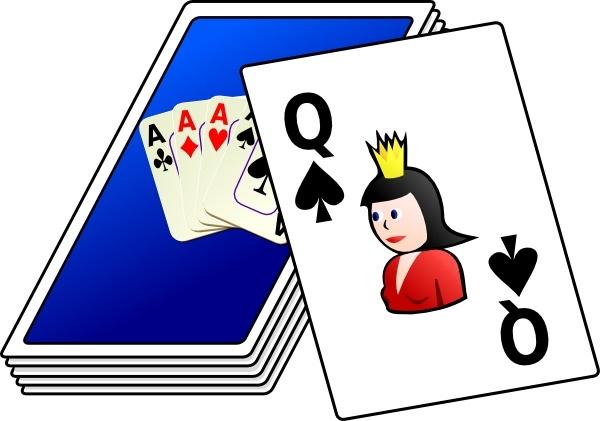 f:id:cardgamesonline:20170422185517j:plain