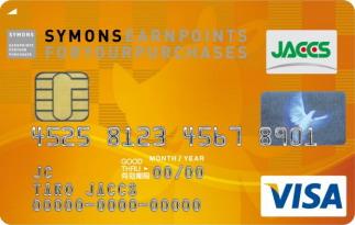 f:id:cardmics:20140821220038j:plain