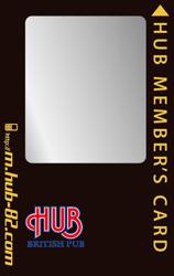 f:id:cardmics:20151208171217j:plain