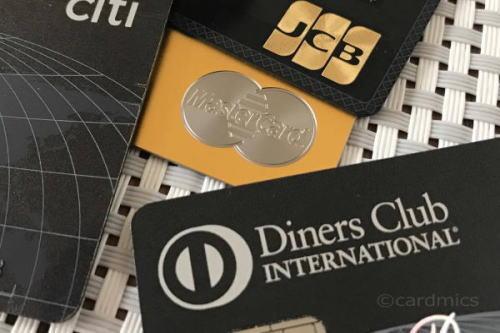 ゴールドカードが驚くほどよくわかる解説まとめ!2017年のおすすめゴールドカードから、その入手方法&審査難易度などを徹底紹介。