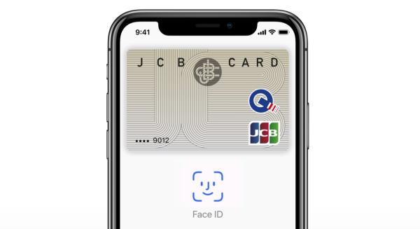 f:id:cardmics:20170913075330j:plain