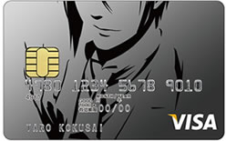 f:id:cardmics:20180830203513j:plain