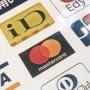 クレジットカードの種類を全般的にわかりやすく解説
