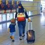 国内&海外の空港ラウンジが無料で使えるクレジットカード