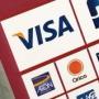 VISAカードとMastercard、どっちが使えるお店が多いのか?