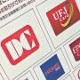 三菱UFJニコス発行のクレジットカード(ニコスカード&DCカード含む)