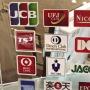 保有クレジットカードの発行会社を調べる方法