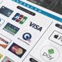 クレジットカードの階級ランクを図解付きでわかりやすく解説