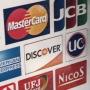 専門家おすすめのクレジットカードはこれだ(全般)