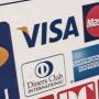 VISAカードとVISAデビットカードの違いを解説