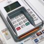 クレジットカードで使えるすべての支払方法まとめ