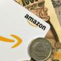 Amazon通販でポイントが貯まりやすいクレジットカード