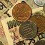 クレジットカードのポイント還元率を計算する方法