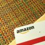 Amazonでの支払いがお得になるクレジットカード
