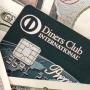 最高峰のクレジットカードである、ブラックカードの実態を紹介