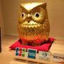 ゴールドカードの年会費が高いかどうかは使い方次第