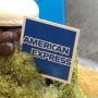 テレビCMでよく聞くアメリカン・エキスプレスとは何か