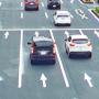 車のトラブル発生時に助けてくれるロードサービスを解説