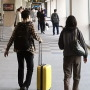 クレジットカード付帯の海外旅行保険の落とし穴