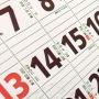 カード代金の引き落とし日が休日の場合はいつ引き落としになるの?