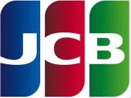 JCB加盟店でもアメックスは使える