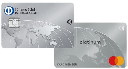 コンパニオンカードは年会費無料